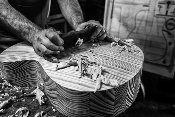 manu-allicot-le-luthier-photographe