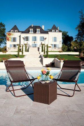 Domaine-la-Fauconnie-Timothee-Lance