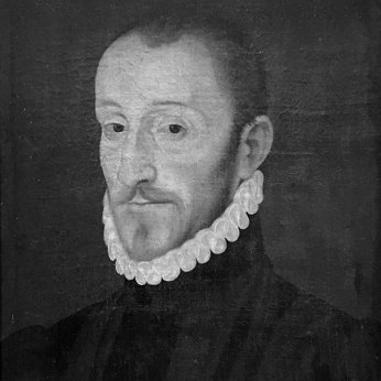 Pierre de Bourdeille, dit Brantôme