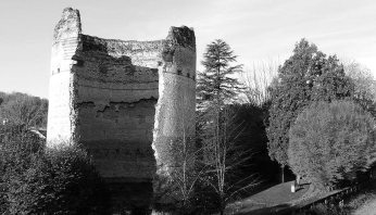 Tour-de-Vesonne-Perigueux