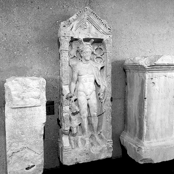musee-vesuna-vestiges-gallo-romain-02