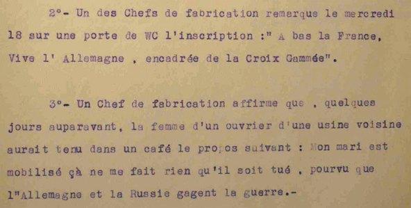 a-bas-la-france-rey-1939
