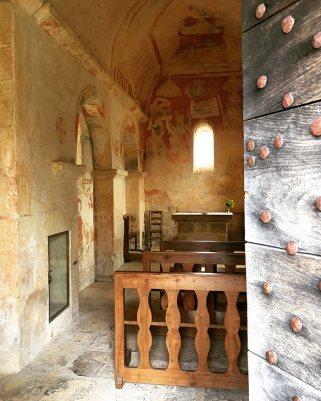 Eglise-St-Cristophe-Montferrand-du-Perigord