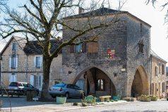 bastide-de-molieres-maison-du-bayle
