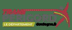 Consultez le siteinterniet du réseau de transport interurbain du département de la Dordogne