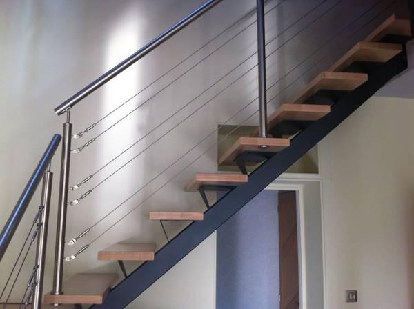 Regarder Main Courante Inox Brico Depot Et Main Courante Inox Pour Escalier Exterieur Pas Cher Esprit De Services