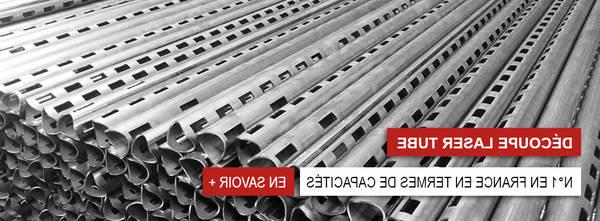 Tube Inox Carre 30x30 Prix Usine Esprit De Services