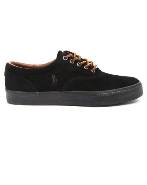 Polo Ralph Lauren - Sneakers - 69.00 €