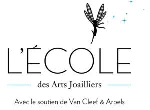 ÉCOLE DES ARTS JOAILLIERS