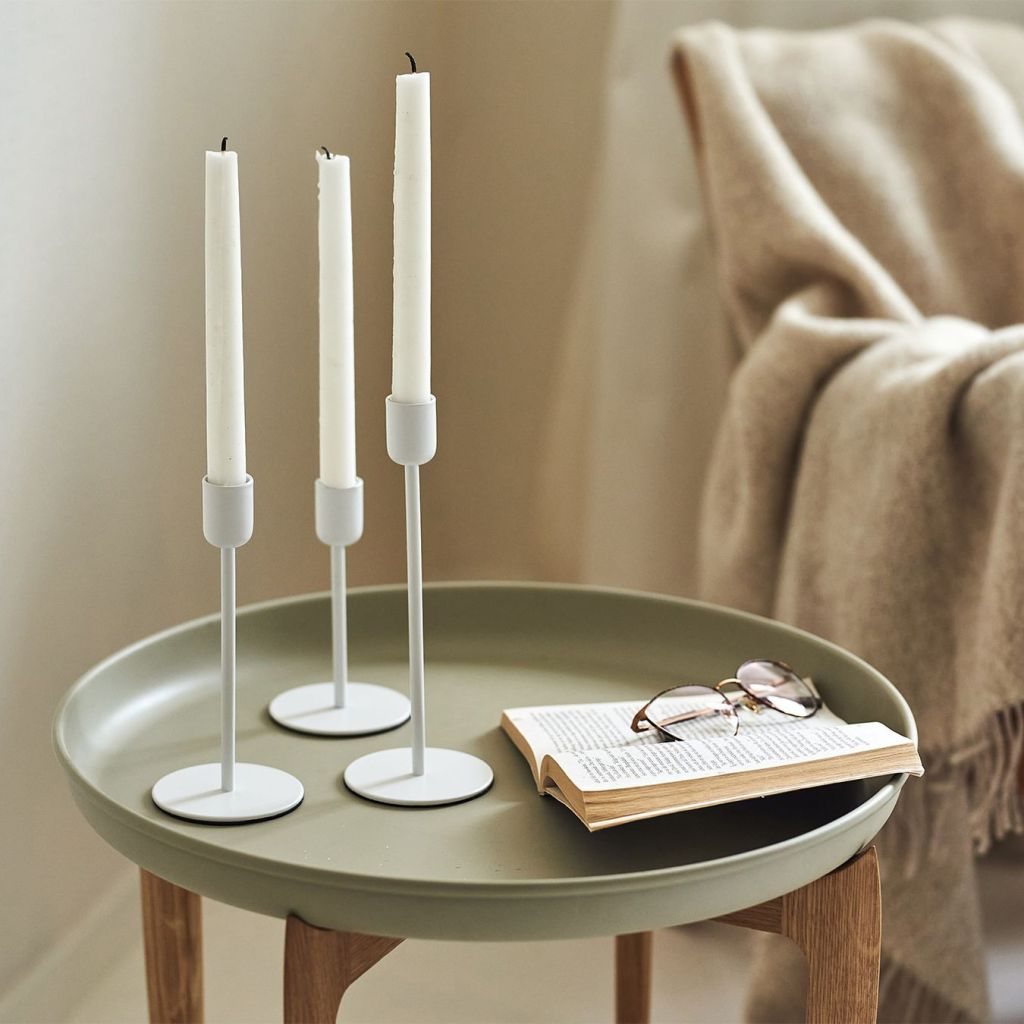 meubles et design scandinave chez Nordic Nest