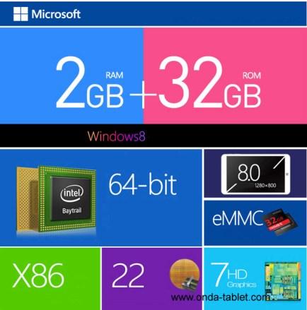 Onda_V820w_Win8_Tablet_02