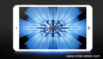 Onda_V820w_Win8_Tablet_05