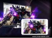 Onda_V820w_Win8_Tablet_10