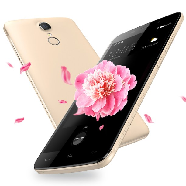 HOMTOM-HT17-Smartphone-5-5-inch-Android-6-0-1280-720-MTK6737-Quad-Core-1GB-8GB