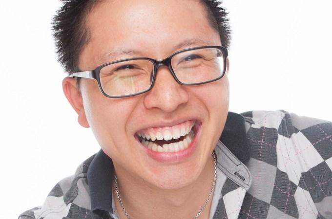 Les 6 bénéfices du rire sur notre santé