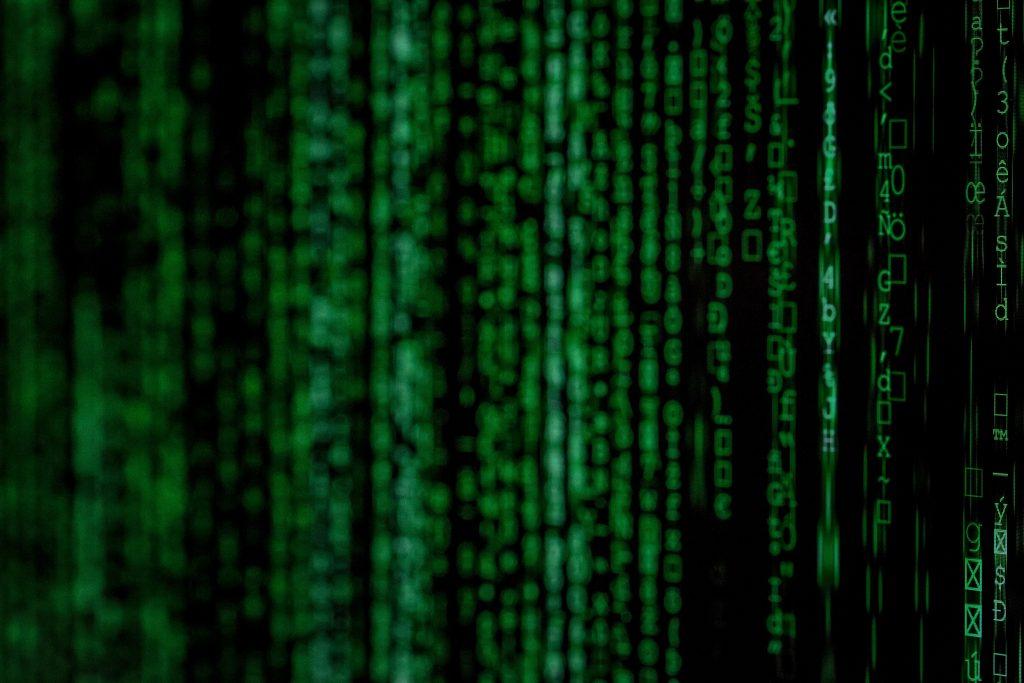 Comment faire un algorithme ?