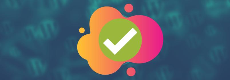 Wordpress a des nombreux avantages : facile à utiliser, rapide à mettre en place, optimisé pour le référencement