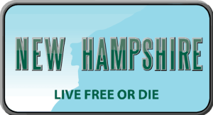 New-Hampshire-Live-Free-or-Die