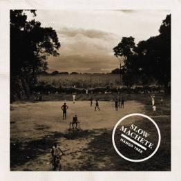 Slow Machete Album 02