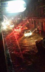 floods000