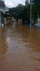 floods01
