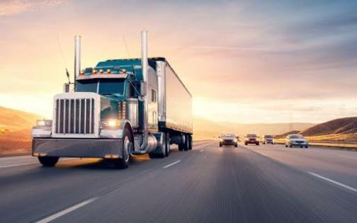Fit To Pass - Truck Driver Pros and Cons - Is Truck Driving Worth It?