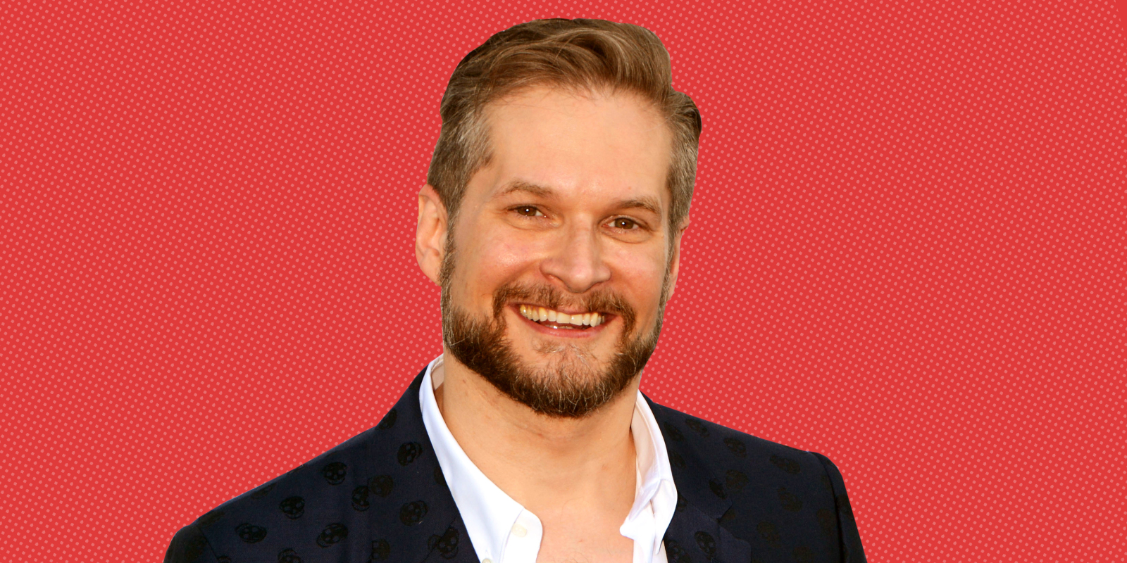 Image result for bryan fuller