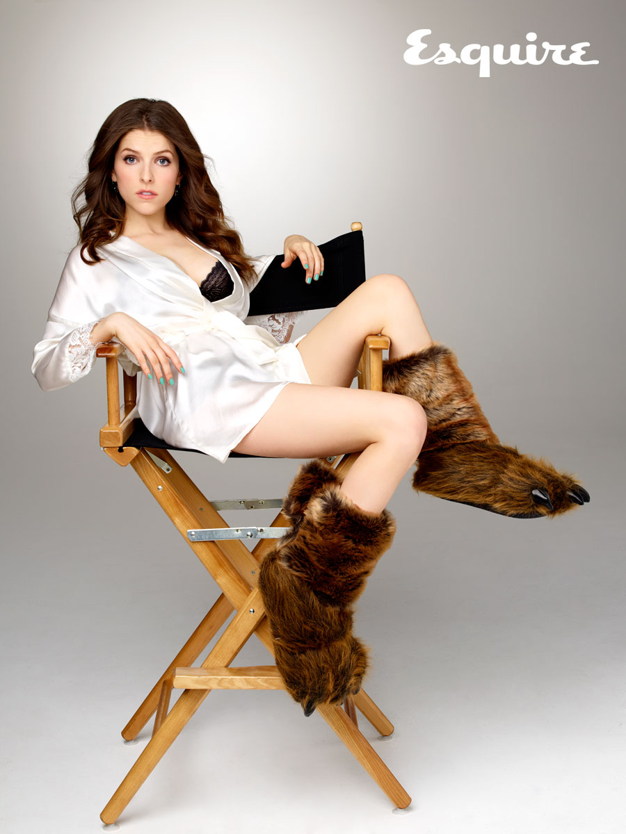 Image result for anna kendrick sexy photos