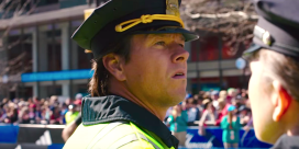 Image result for patriots day movie peter berg