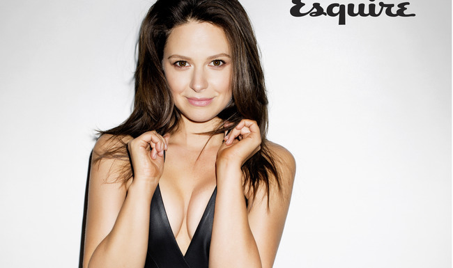 Image result for KATIE LOWES