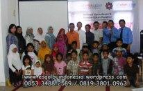 aktivasi kecerdasan di surabaya - 0853.3488.2589
