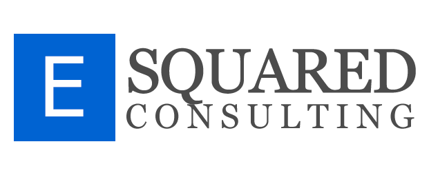 Esquared Consulting Inc.