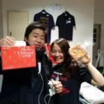 ☆☆☆ESQUATIRでメリークリスマス☆☆☆