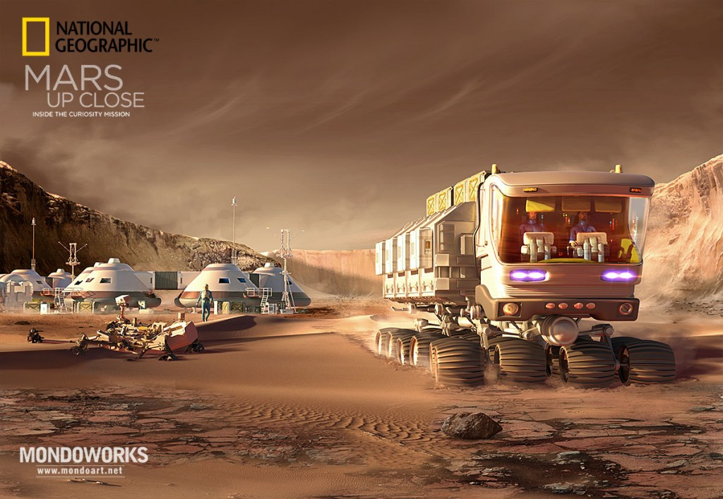 national-geographic-mars-future-curiousity