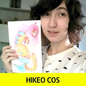 Hikeo Cos