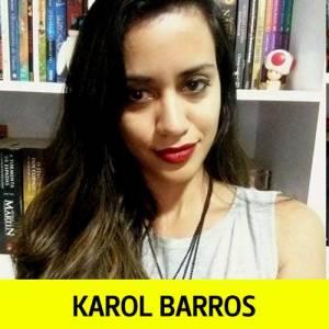 Karol Barros