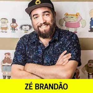 Zé Brandão