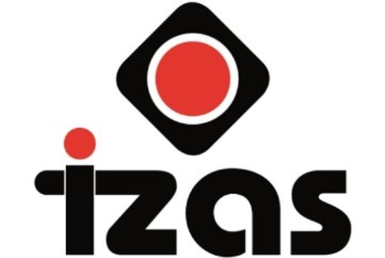 Descuentos Exclusivos en web Izas-Outdoor