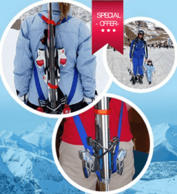 skiback_oferta
