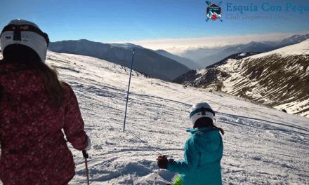 Temporada ¡Estrenada! Preparando Reportajes Excursiones