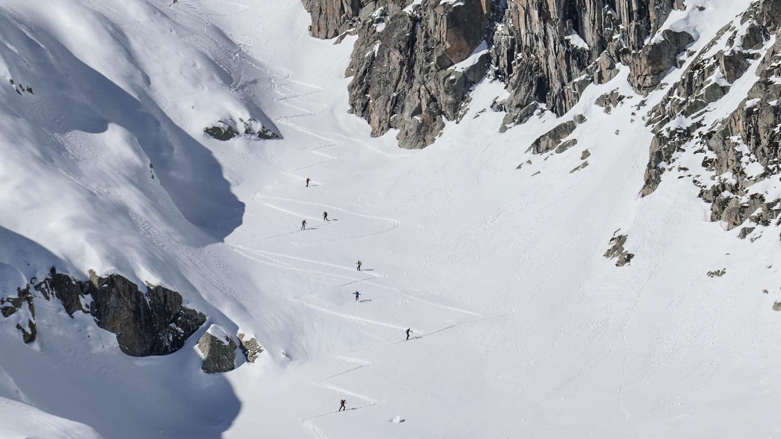 traza-esqui-travesia-5