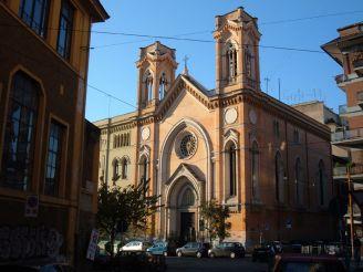 1024px-esquilino_-_santa_maria_immacolata_allesquilino