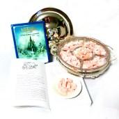 Las delicias turcas de «Las crónicas de Narnia» – Esquinas Dobladas