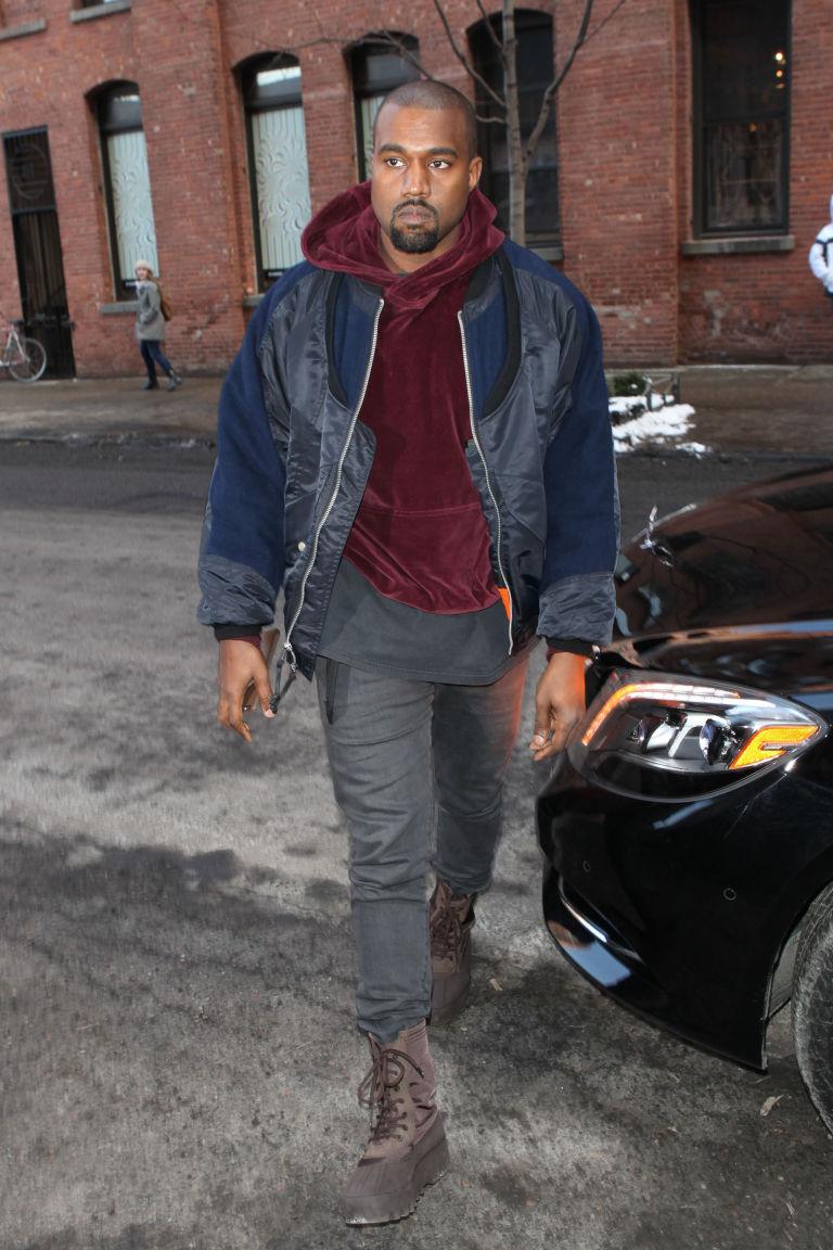 Image Result Fora Berpakaian Pria Dengan Sepatu Boots