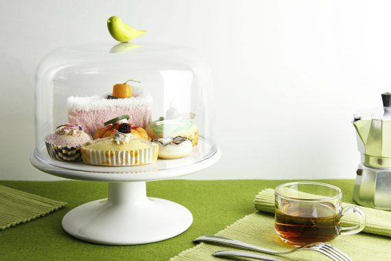 QL10238-GN-Sweet-tweet-tray-M-lifestyle-RGB-1-1-1