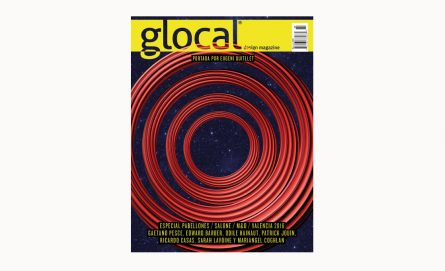 Glocal / 2016