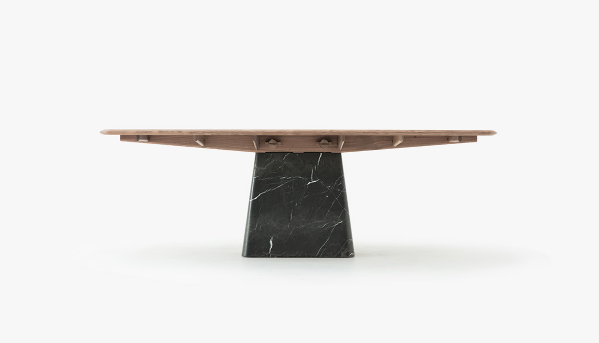 Dolmen Table