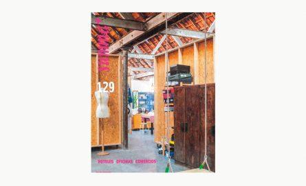 Revista Suma / 2013