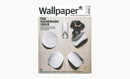 Wallpaper / 2013