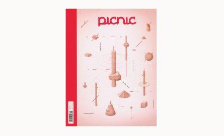 Picnic / 2014
